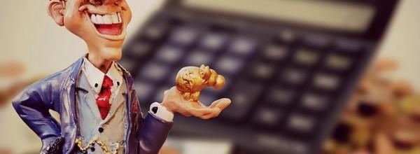 価格改定基本設定について