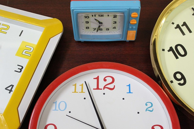 自動価格改定を除外する時間帯を設定できるようになりました。