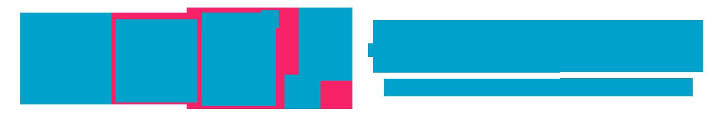 yamad_logo