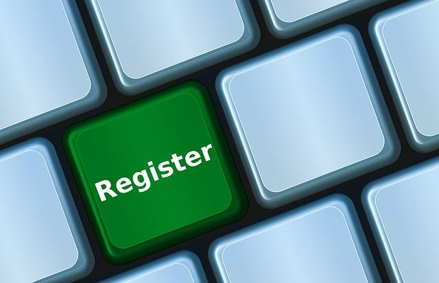 CSVでの一括商品登録機能が追加されました。