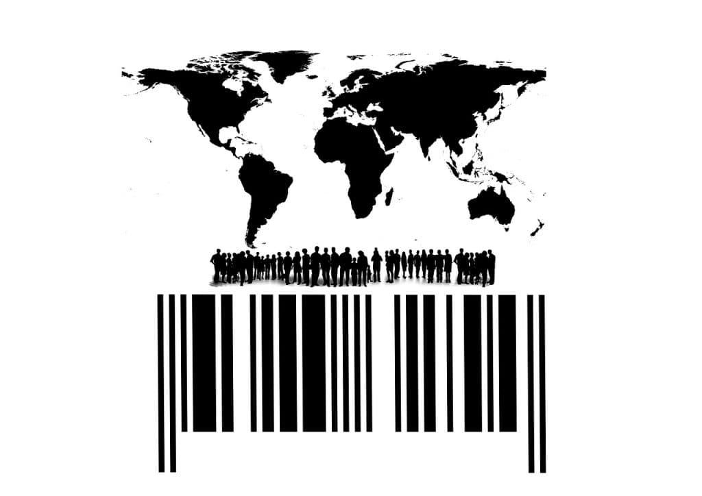 FBA納品の商品ラベルに商品画像を印刷できるようになりました。